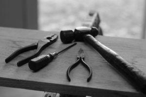 Les outils de la Sophrologie