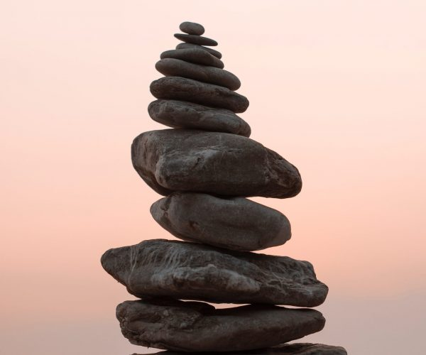 equilibre
